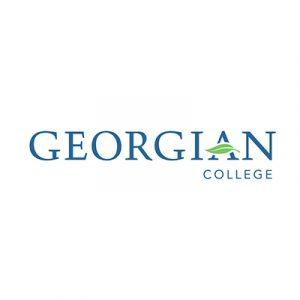 22.georgian-college.jpg