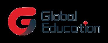 环球教育温尼伯分校